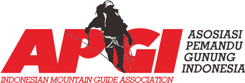 Indonesia Mountain Guides Association